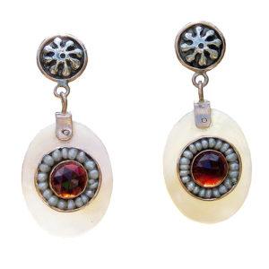 sandra-dini-earrings