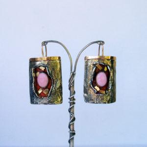 s17-79-sandra-dini-earrings