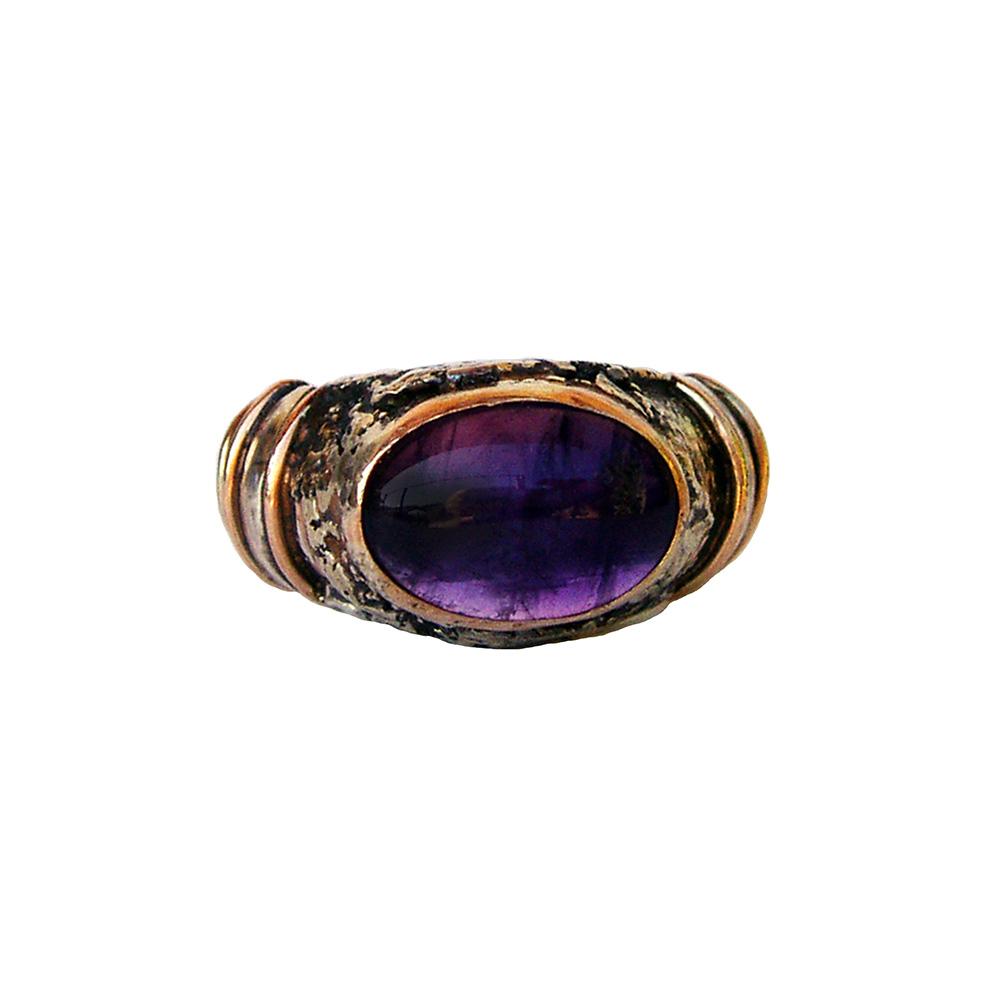 s17-65-sandra-dini-anello