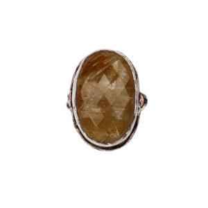 A-sandra-dini-anello