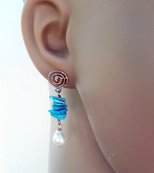 sandra-dini-orecchini