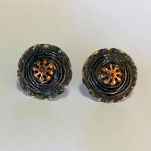 19-34-sandra-dini-orecchini