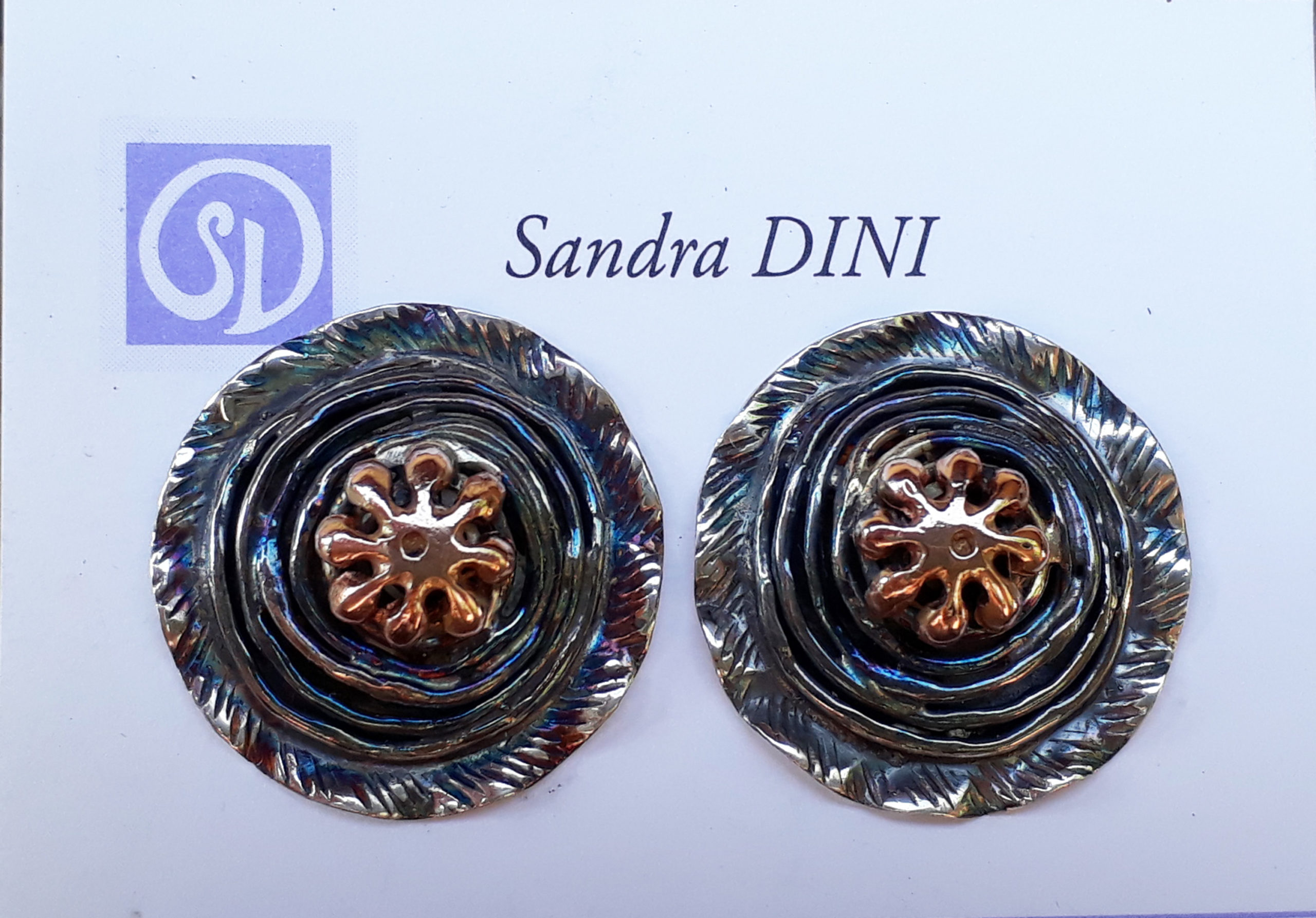 Sandra-dini-earrings