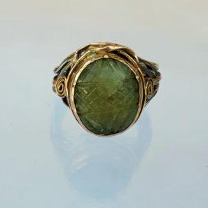 19-68-sandra-dini-anello