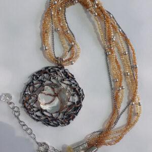 18-70-sandra-dini-necklace