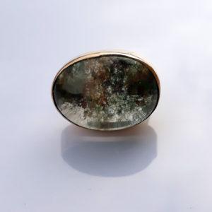 19-f-sandra-dini-anello
