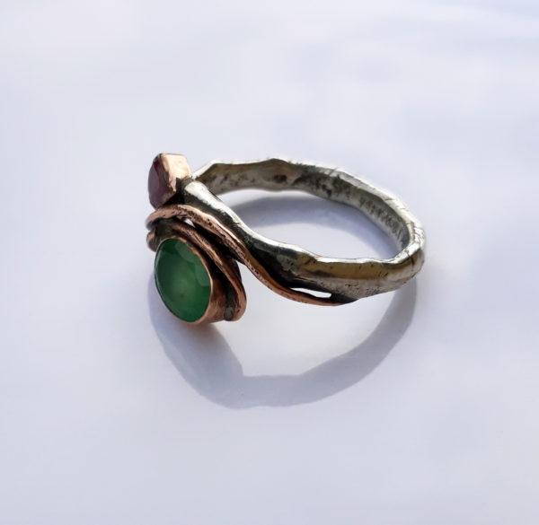 19-g-sandra-dini-anello