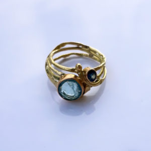 19-n-anello
