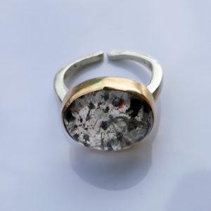 19-p-sandra-dini-anello
