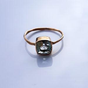19-r-sandra-dini-anello
