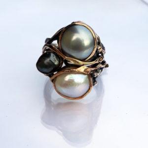 19-u-sandra-dini-anello