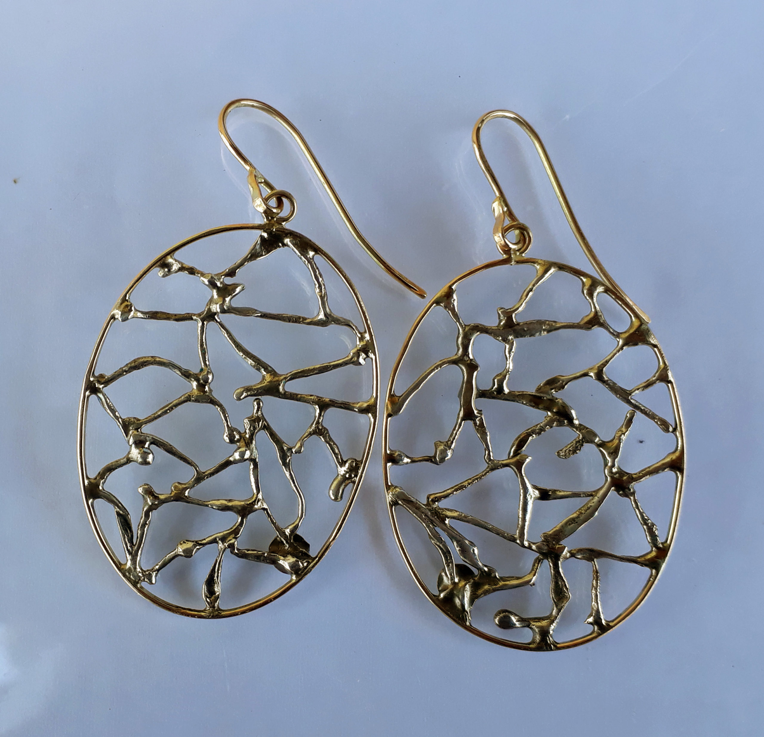 20-11-sandra-dini-earrings