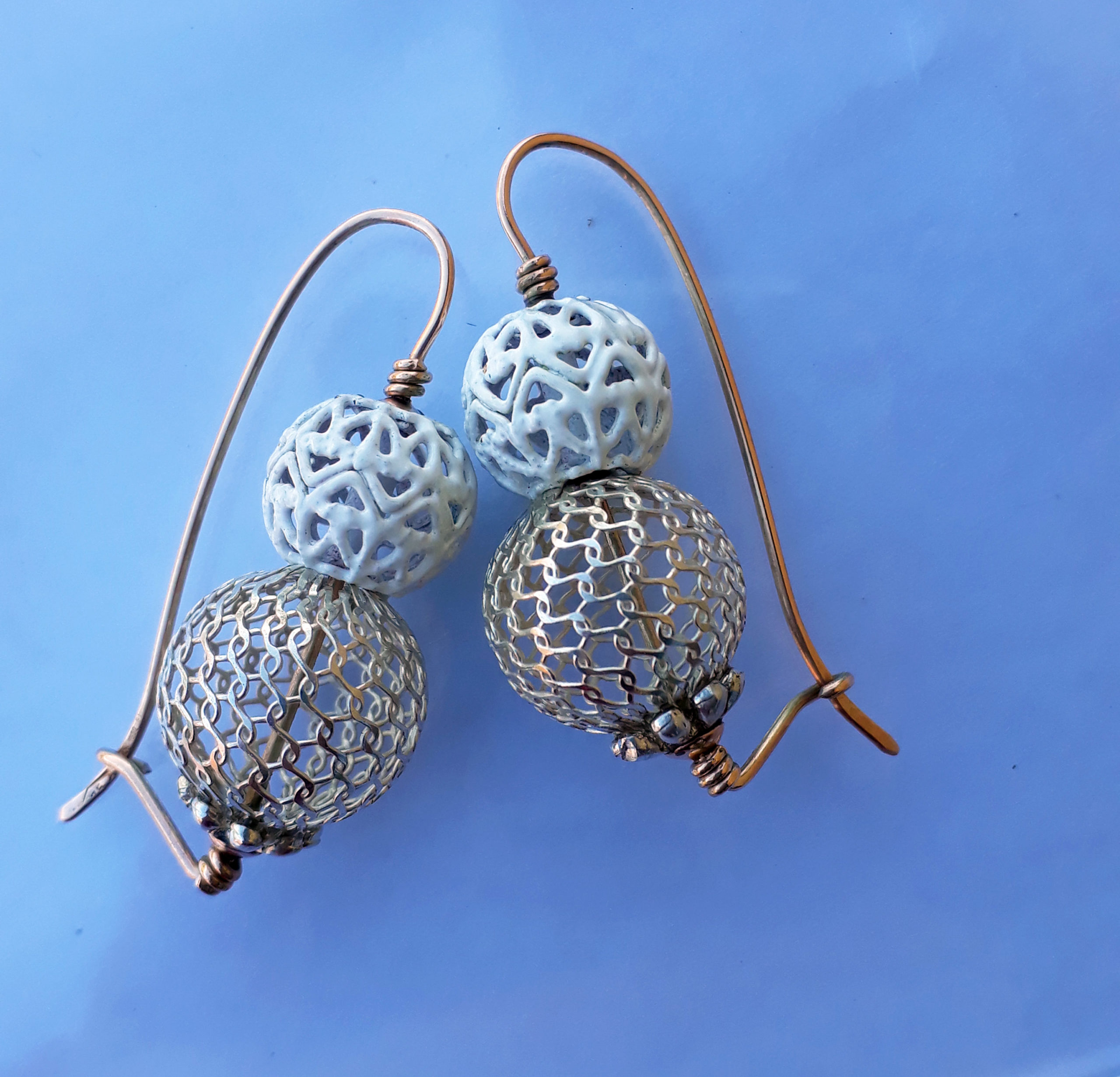 20-5-sandra-dini-earrings