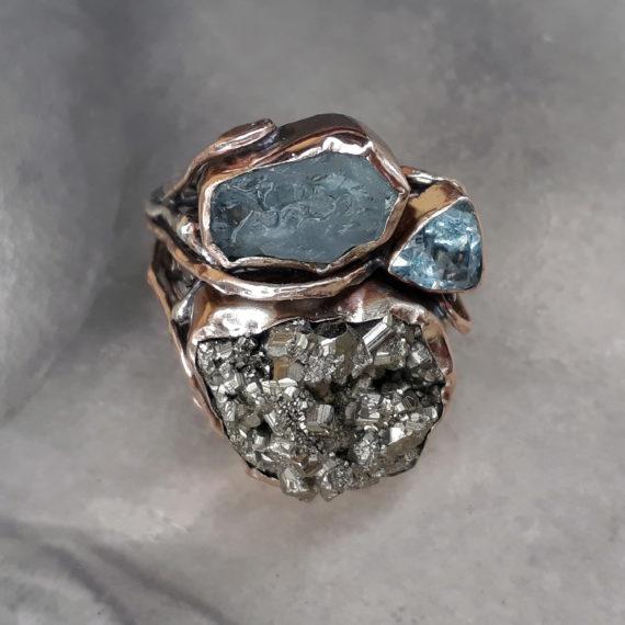 20-19-sandra-dini-anello