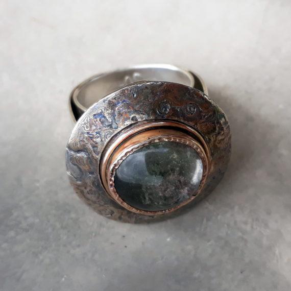 20-21-sandra-dini-anello
