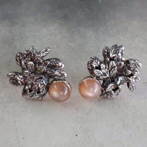 19-30-sandra-dini-orecchini