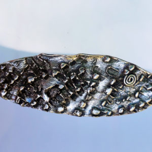 19-32-sandra-dini-brooch