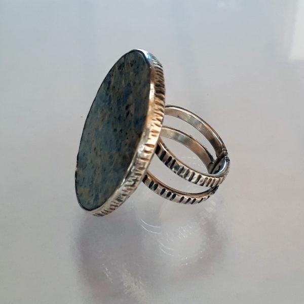 19-43-sandra-dini-anello