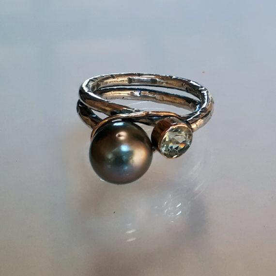 19-44-sandra-dini-anello