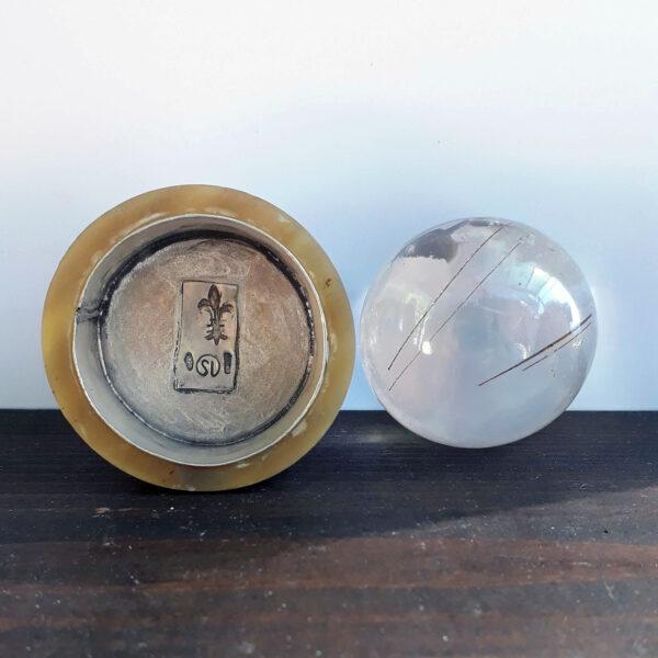 20-D-sandra-dini-oggetto