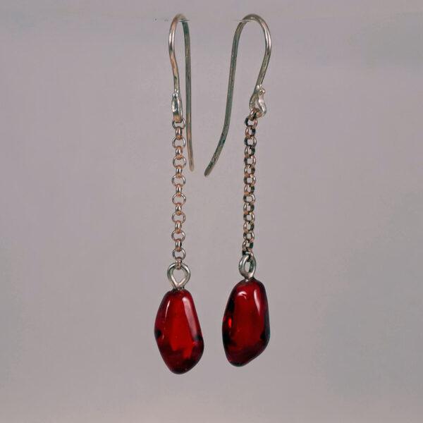 20-57-sandra-dini-earrings