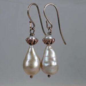 20-58-sandra-dini-earrings
