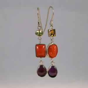 20-62-sandra-dini-earrings
