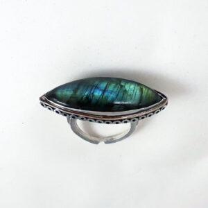 20-67-sandra-dini-anello