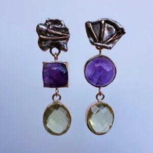 20-68-sandra-dini-earrings