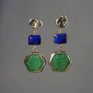 20-69-sandra-dini-earrings