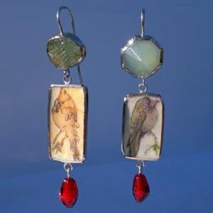 20-70-sandra-dini-earrings