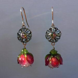 20-71-sandra-dini-earrings