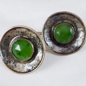 20-74-sandra-dini-earrings