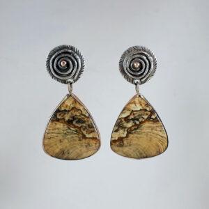 20-77-sandra-dini-earrings
