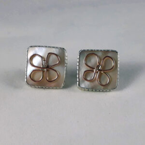 21-09-sandra-dini-earrings