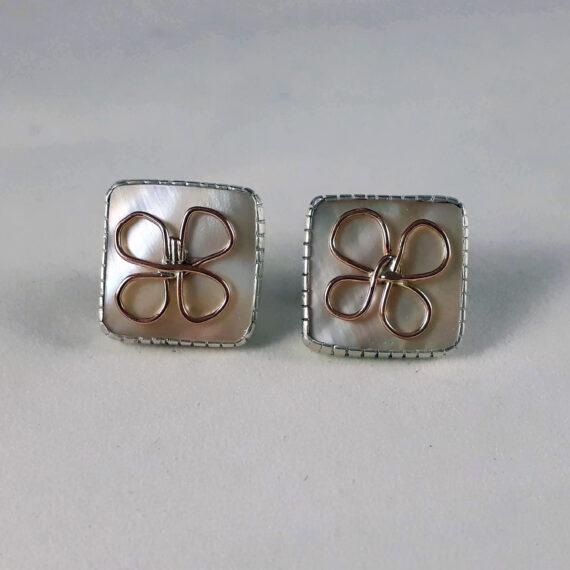 21-01-sandra-dini-orecchini