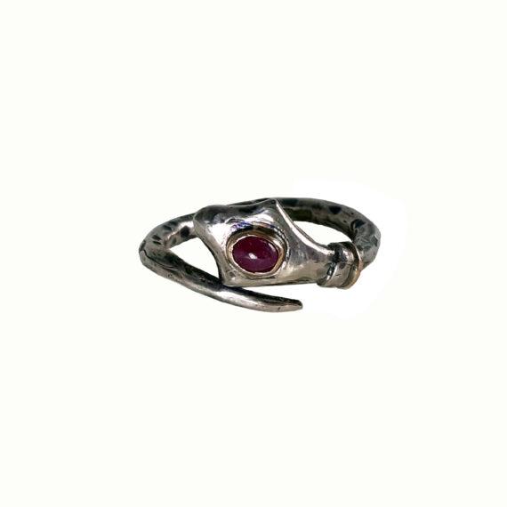 21-02-sandra-dini-anello