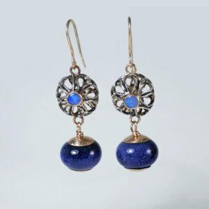 21-03-sandra-dini-earrings