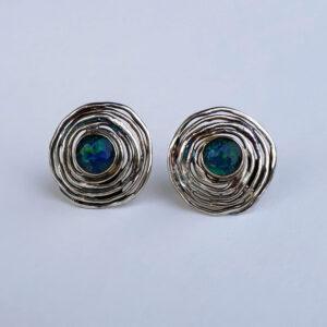 21-04-sandra-dini-earrings