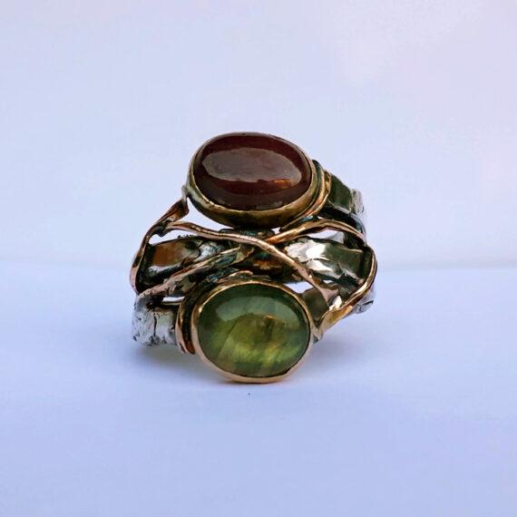 21-06-sandra-dini-anello