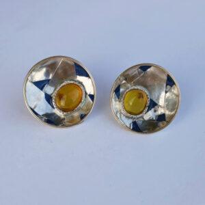 21-07-sandra-dini-earrings