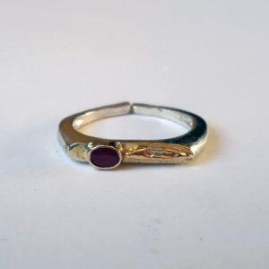 21-09-sandra-dini-anello