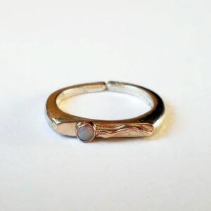 21-10-sandra-dini-anello
