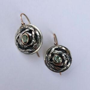 21-16-sandra-dini-earrings
