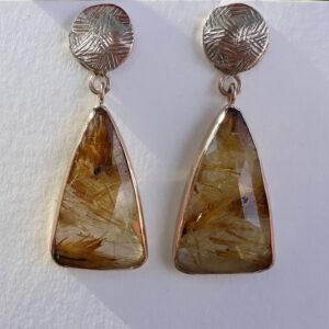 21-18-sandra dini earrings