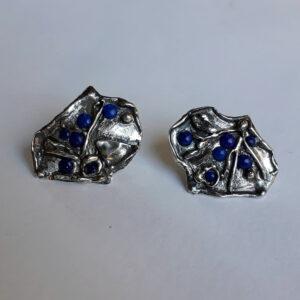 21-19-sandra-dini-earrings